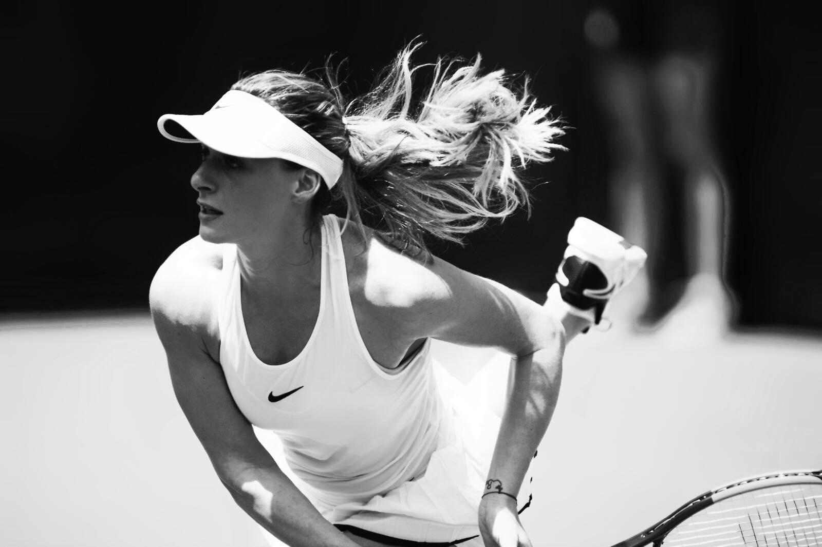 tenis de scădere în greutate stațiune