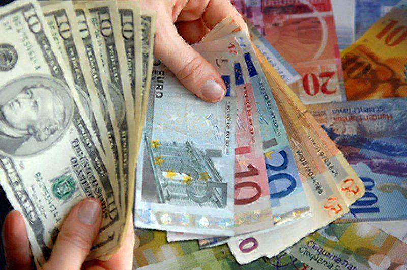 strategia săptămânală în valută