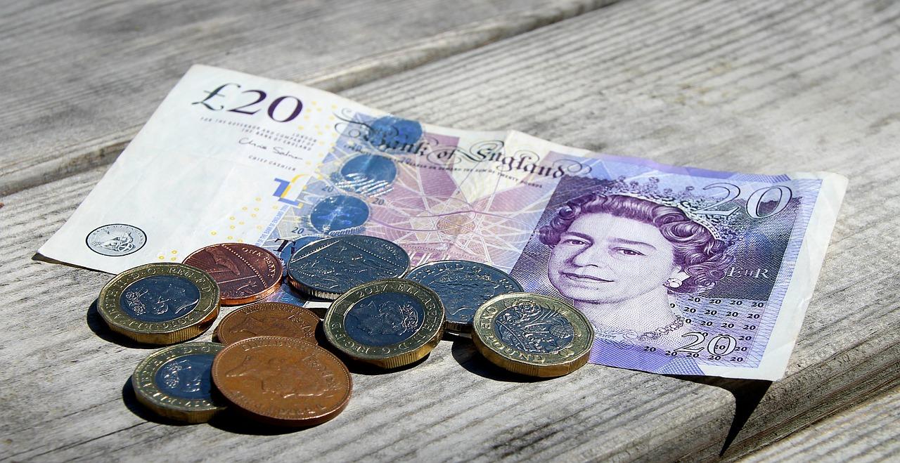 pierderea în greutate de lire sterline în conversie fără pierdere în greutate, dar în centimetri