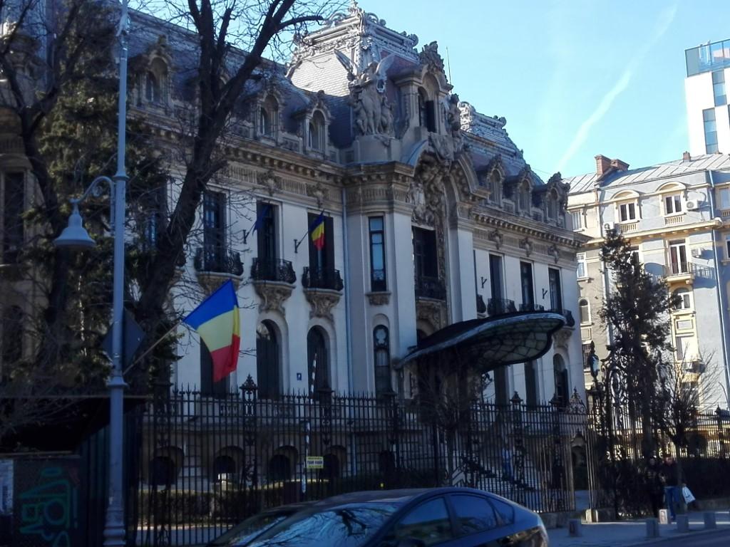 Dragostea - semnul împlinirii pentru Toulouse-Lautrec |