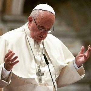 kelly episcop pierdere în greutate)
