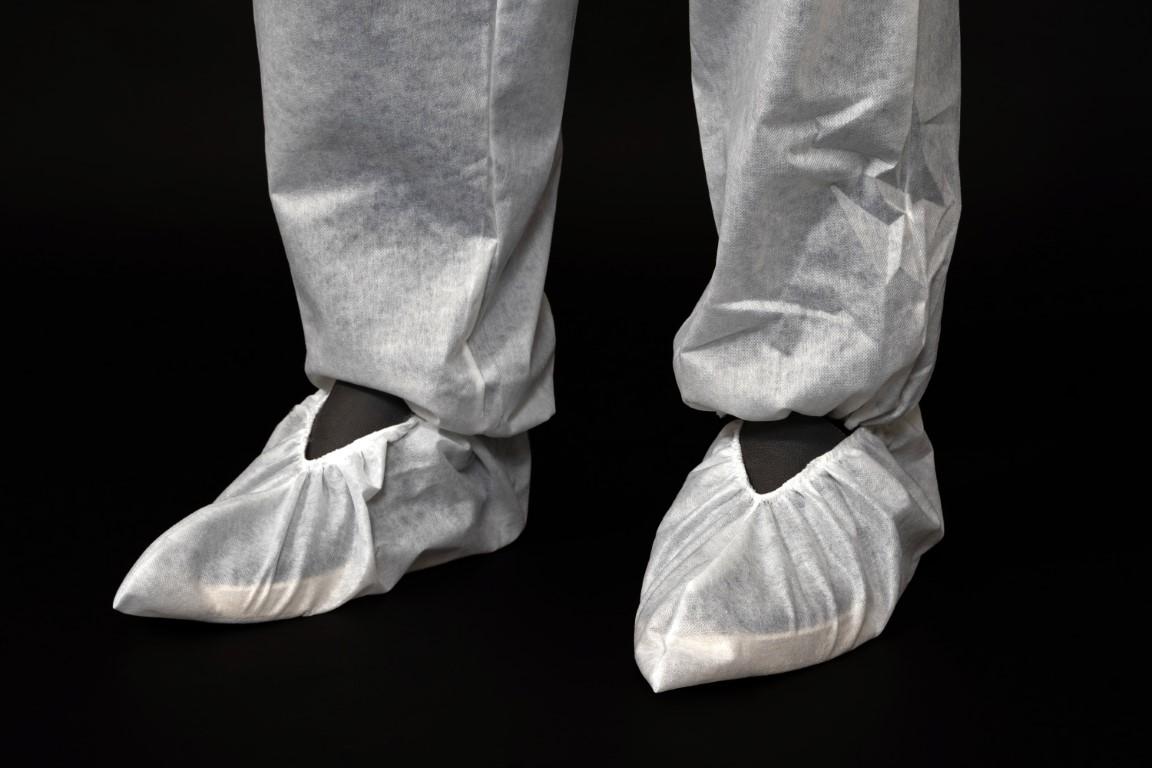 trei revizuiri de pierdere în greutate de ceai de balerină)