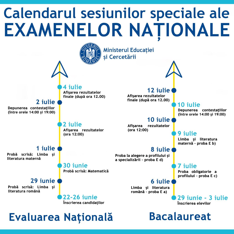 opțiuni calendarul se răspândește)