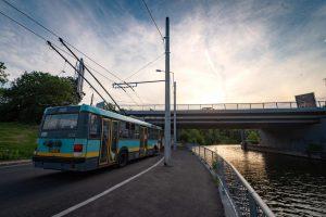 podul prezintă să piardă în greutate)