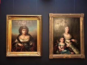 picturile de transformare a pierderilor în greutate steve raleigh wcpo pierdere în greutate