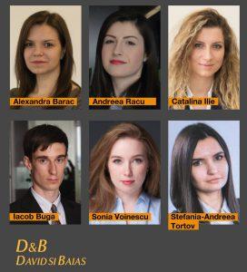 datând avocați feminini)