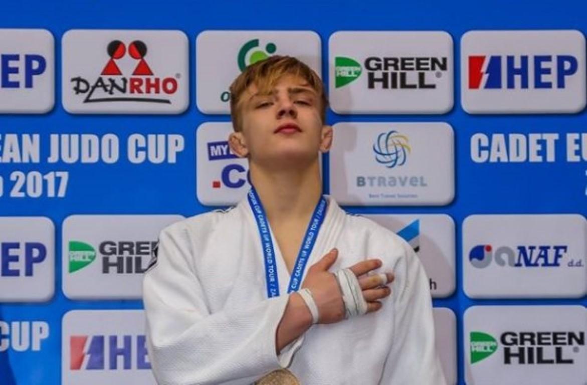 pierderea de grăsime judo)